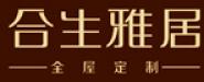 耒阳市木林阁装饰设计中心