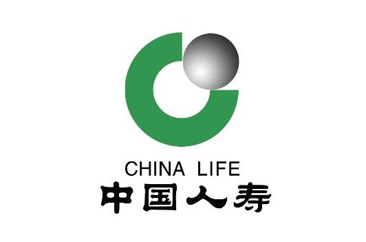 中国人寿保险股份公司耒阳市支公司