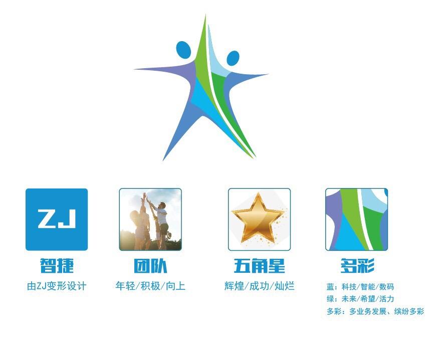 耒阳智捷通讯有限公司