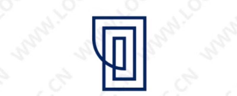 耒阳市众创地产经纪有限公司