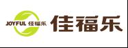 耒阳市佳福乐超市有限公司