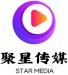 耒阳市聚星传媒有限公司