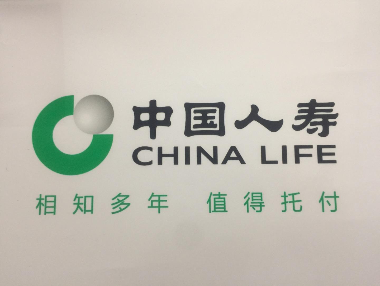 中国人寿保险股份有限耒阳分公司