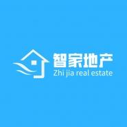 耒阳智家房地产营销策划有限公司