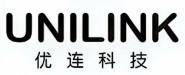 湖南优连科技有限公司