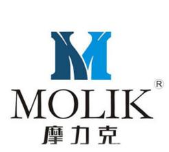 摩力克窗帘有限公司