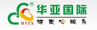 耒阳市炜艺华亚仲欣食品经营店