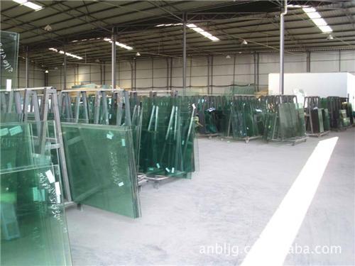 湖南省耒阳市大旺钢化玻璃有限公司