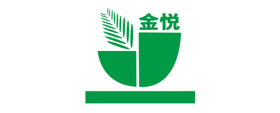 湖南金悦集团