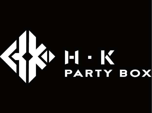 K歌之王旗下高端娱乐品牌